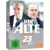 Produktbild Der Alte (DVD)