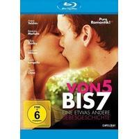 Produktbild 5 to 7 (Blu-ray)