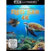 Produktbild Red Sea (4K UHD) (Blu-Ray)