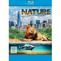 Produktbild Our Nature (Blu-ray Disc)