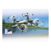 Produktbild Jamara F1X Altitude Drone FPV Wifi Kompass Flyback Turbo