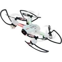 Produktbild Jamara Angle 120 WideAngle Drone Altitude HD FPV Wifi 2,4