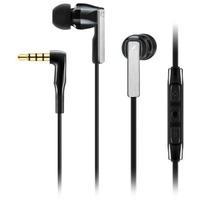 Produktbild Sennheiser CX 5.00i Black Ohrkanalheadset/ In-Ear für Apple-Geräte