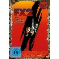 Produktbild FX 2 - Die tödliche Illusion