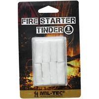Produktbild Mil-Tec Fire Starter Tinder