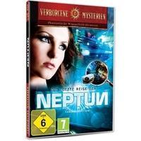 Produktbild Verborgene Mysterien: Die letzte Reise der Neptun (PC)