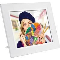"Produktbild Rollei Degas DPF-800 Digitaler Bilderrahmen (20,3 cm/8 "", 1024 x 768 Pixel)"
