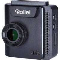 Produktbild Rollei 402 Dashcam mit GPS Display