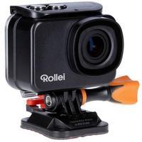 Produktbild Rollei Actioncam 560 Touch