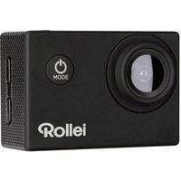 Produktbild Rollei Family Action Cam Full-HD