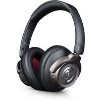 Produktbild Teufel REAL BLUE NC, Over-Ear Bluetooth Kopfhörer mit Noise Cancelling, Schwarz