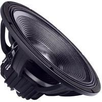 "Produktbild Faital Pro 18 XL 1600 A 18"" Lautsprecher 1600 W 8 Ohm"