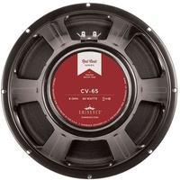 Produktbild Eminence Cv65A 12 Zoll Lautsprecher 65 W 8 Ohm