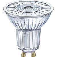 Produktbild Osram LED EEK A+ (A++ - E) GU10 Reflektor 8W = 80W Neutralweiß (Ø x L) 51mm x 55mm dimmbar 1St.