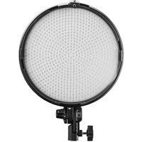 Produktbild walimex pro LED Niova 800 plus Round Daylight