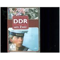 Produktbild DDR Nachmittags um 2 (DVD)
