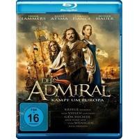 Produktbild Der Admiral - Kampf um Europa