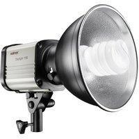 Produktbild Walimex Daylight 150 (Dauerlicht 25 W)
