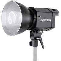 Produktbild Walimex Daylight 250 S (Blitzgerät)