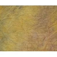 Produktbild walimex Stoffhintergrund 2,8x5,8m erdfarben