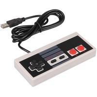 Produktbild USB-Gamepad im NES-Design (GP-NES) (Raspberry Pi)