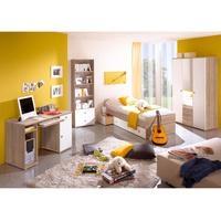 Produktbild Ticaa 4-tlg. Kinderzimmer Vicky