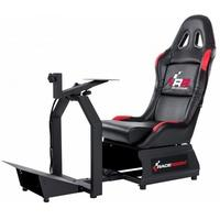 Produktbild RaceRoom Gameseat RR3055 RaceRoom Home Simulator (75001100)