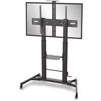 Produktbild conecto LM-FS03BT Professional TV-Ständer Standfuß für Flachbildschirm
