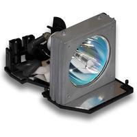 Produktbild Alda PQ Original, Beamerlampe für Optoma Hd32 Projektoren, Markenlampe mit PRO-G6s Gehäuse