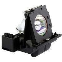 Produktbild Alda PQ Original, Beamerlampe für RCA M50Wh72S TV Projektoren, Markenlampe mit PRO-G6s Gehäuse