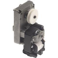 Produktbild Trial MR3 Getriebemotor für Vitrine 1,5U/min 50/60Hz 230V