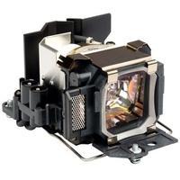 Produktbild Alda PQ Original, Beamerlampe für Sony ES4 Projektoren, Markenlampe mit PRO-G6s Gehäuse