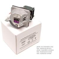 Produktbild Alda PQ-Original, Beamerlampe / Ersatzlampe für Acer Sl703S Projektoren, Markenlampe mit Gehäuse