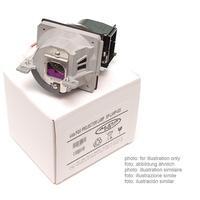 Produktbild Alda PQ-Original, Beamerlampe / Ersatzlampe für Benq Sl703S Projektoren, Markenlampe mit Gehäuse