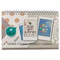 Produktbild Instax Mini Kalender
