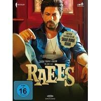 Produktbild Raees (2 Disc Special Edition)