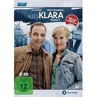 Produktbild Alles Klara