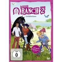 Produktbild Lenas Ranch. Staffel.2.6, 1 DVD