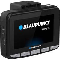 Produktbild Blaupunkt BP 3.0 Dashcam mit GPS Blickwinkel horizontal max.=125° 12V Akku, Display, Mikrofon