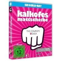 Produktbild Kalkofes Mattscheibe: The Complete ProSieben-Saga