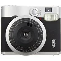 Produktbild Fujifilm instax mini 90 Neo Classic schwarz