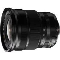 Produktbild Fujifilm XF 10-24mm F/4.0 R OIS Fujinon eqv. 15-36mm