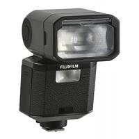 Produktbild Fujifilm Blitzgerät EF-X500