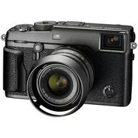 Produktbild Fujifilm X-Pro2 Graphite + 23mm F/2.0 R WR