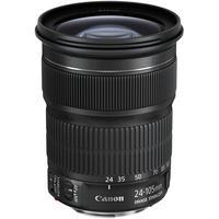 Produktbild Canon EF 24-105 mm f/3,5-5,6 IS STM