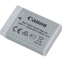 Produktbild Canon Kamera-Akku NB-13L 3.6V 1250 mAh 9839B001AA
