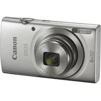 Produktbild Canon IXUS 175 silber