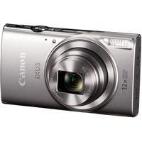 Produktbild Canon IXUS 285 HS silber
