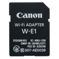 Produktbild Canon W-E1 WLAN-Adapter für EOS 7D Mark II