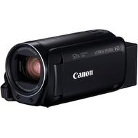 Produktbild Canon Legria HF R806 schwarz